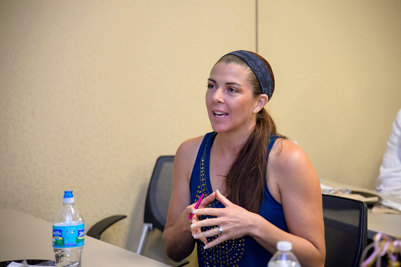 20160510 - NAWBO MAY LUNCH AND LEARN - LULY B. by 106FOTO - 085.jpg