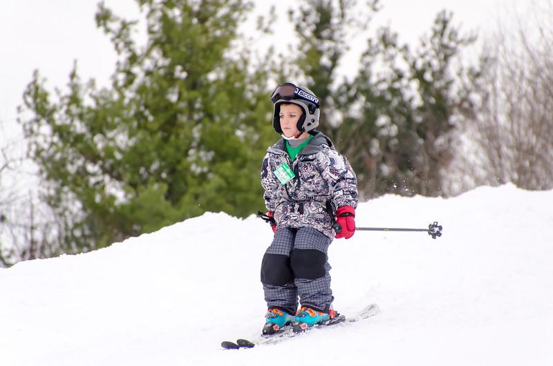 Snow-Trails-5296.jpg