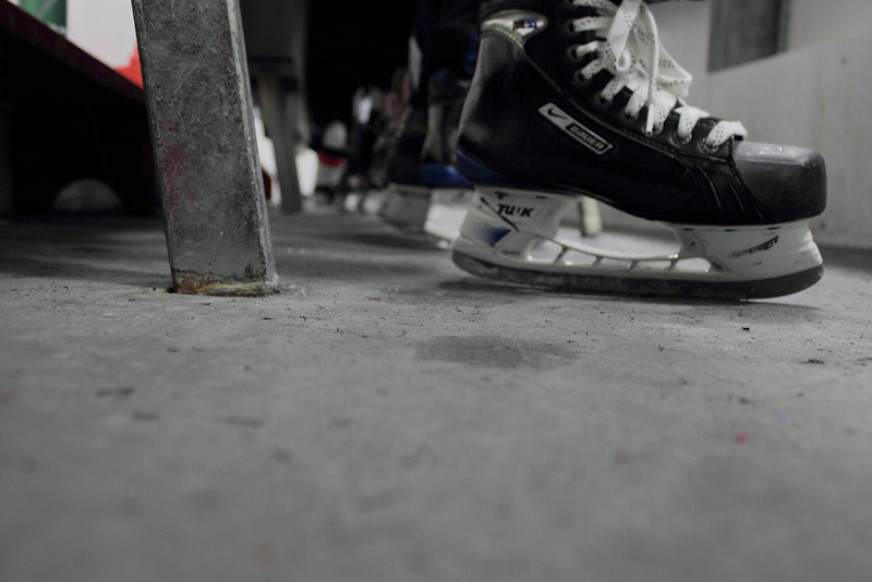 Feetsies.JPG