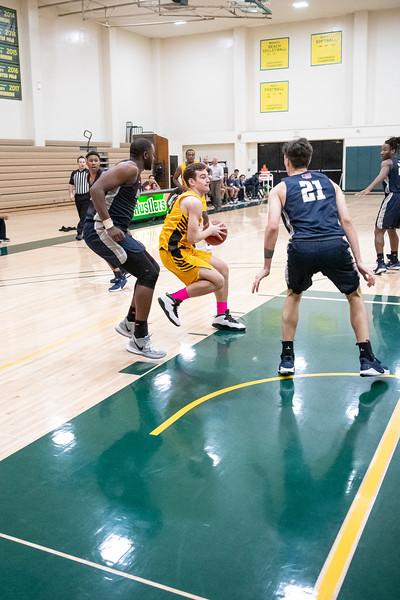 Basketball-M-2020-01-31-8816.jpg
