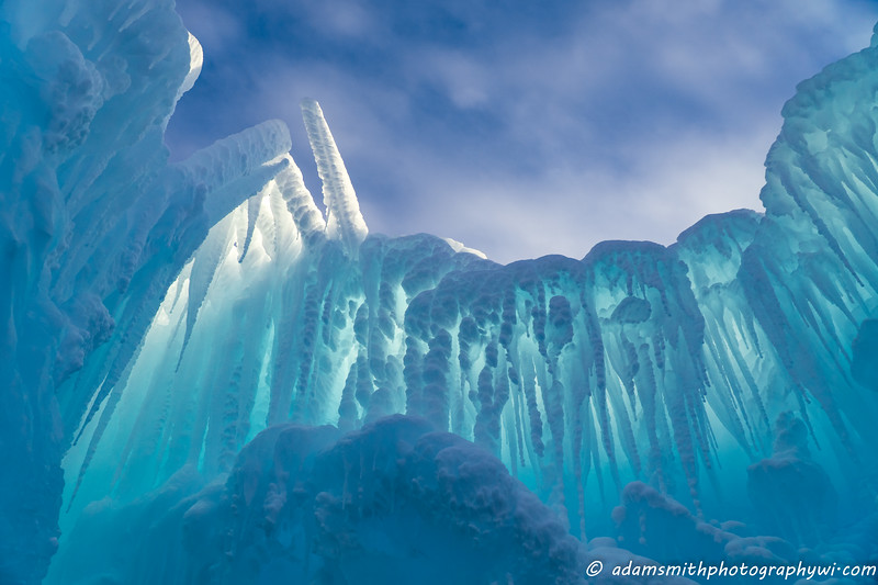 Ice_Castle_Stillwater-10.jpg