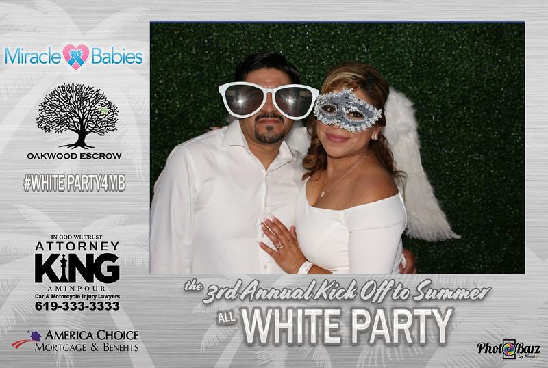 WHITE PARTY (52).jpg