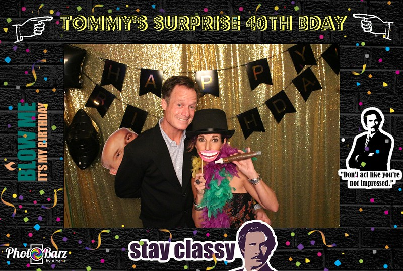 Tommys40th (38).jpg