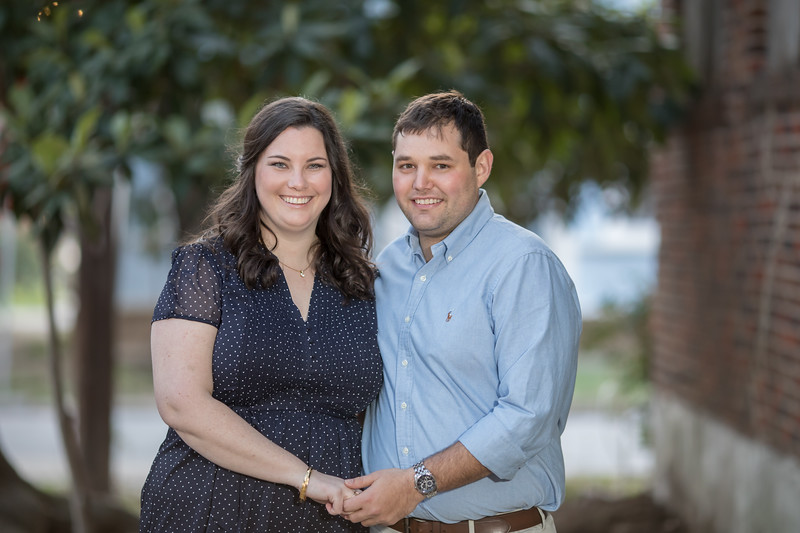 Houston Engagement Photography ~ Michelle and Charles-1402.jpg