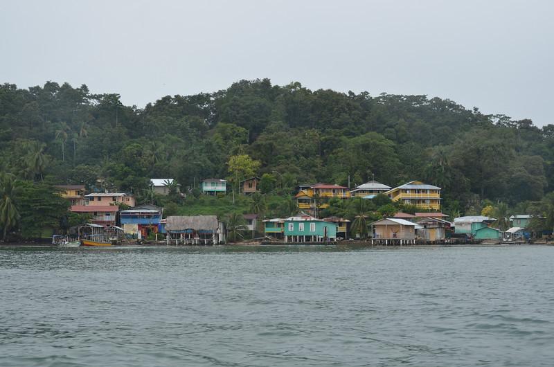 Bocas del Toro Boat Tour 50.jpg