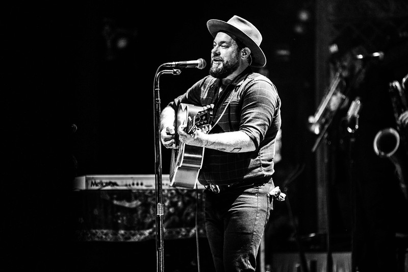 12.19.18 Nathanial Rateliff 303 Magazine by Heather Fairchild-10.jpg