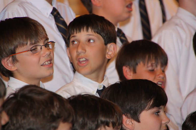 6th Grade Chorus  - May 1, 2012 025.JPG