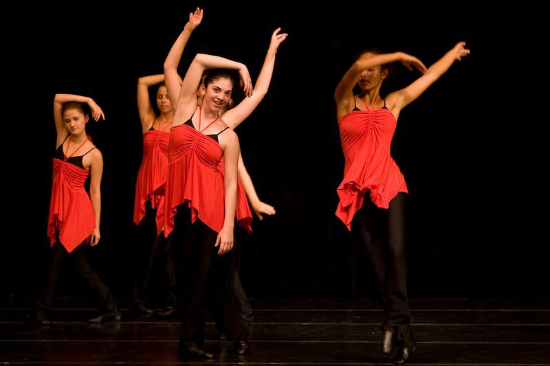 DDS 2008 Recital-71