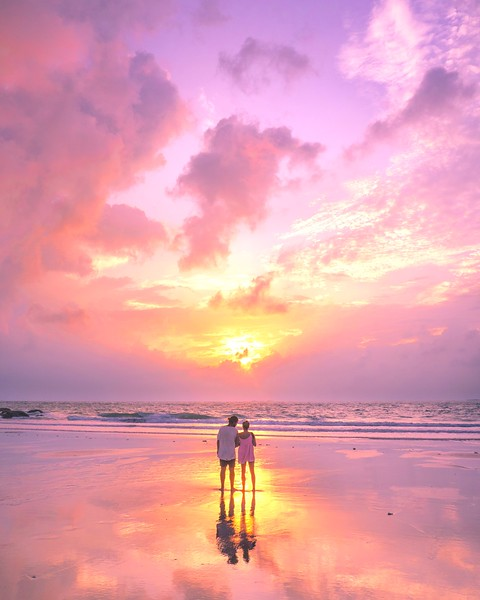 Bremer Island Sunrise.jpg