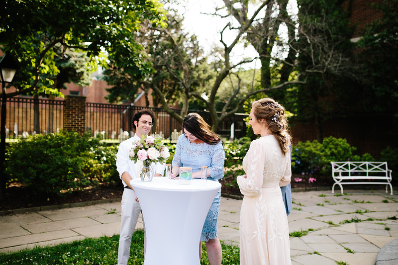 Jen and Tristan Wedding-101.jpg