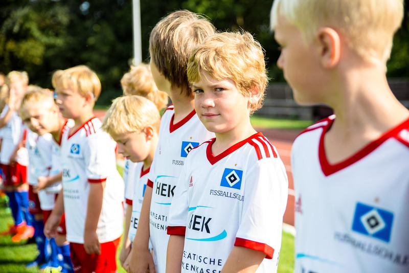 Feriencamp Plön 06.08.19 - a (12).jpg