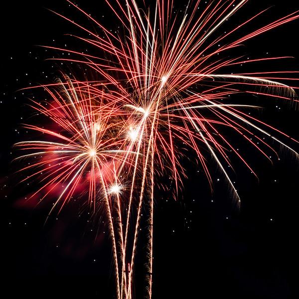BBQ & Fireworks-20150627-103.jpg