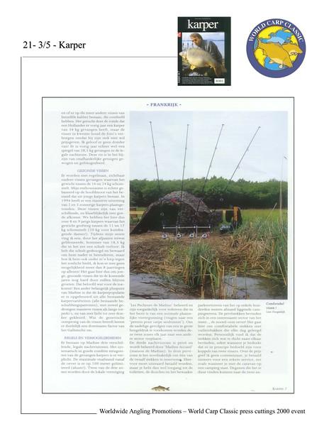 WCC 2000 - 21 - Karper - 03-05-1.jpg