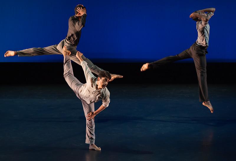 LaGuardia Graduation Dance Dress Rehearsal 2013-417.jpg