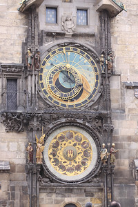 Heart of Europe Prague 5.12