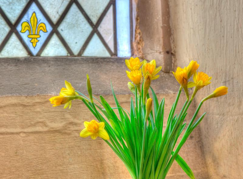 Spaldwick Church Cambridgeshire_4982844523_o.jpg