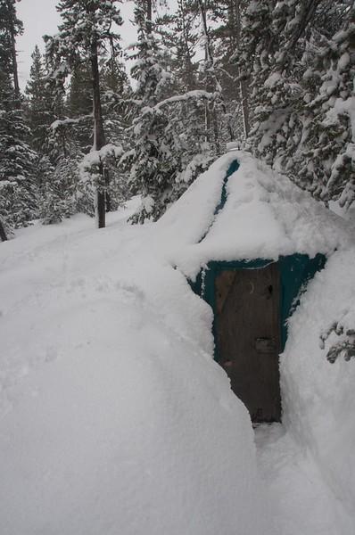 Wallowa Alpine Huts_03-12121