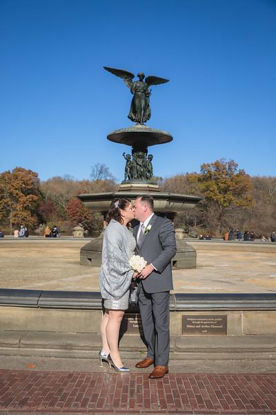 Central Park Wedding - Joyce & William-123.jpg