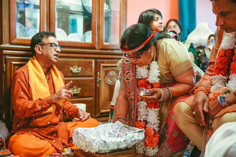 Abhi's Grah Shanti (255 of 507).jpg
