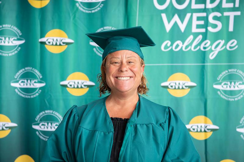 GWC-Graduation-Summer-2019-5244.jpg