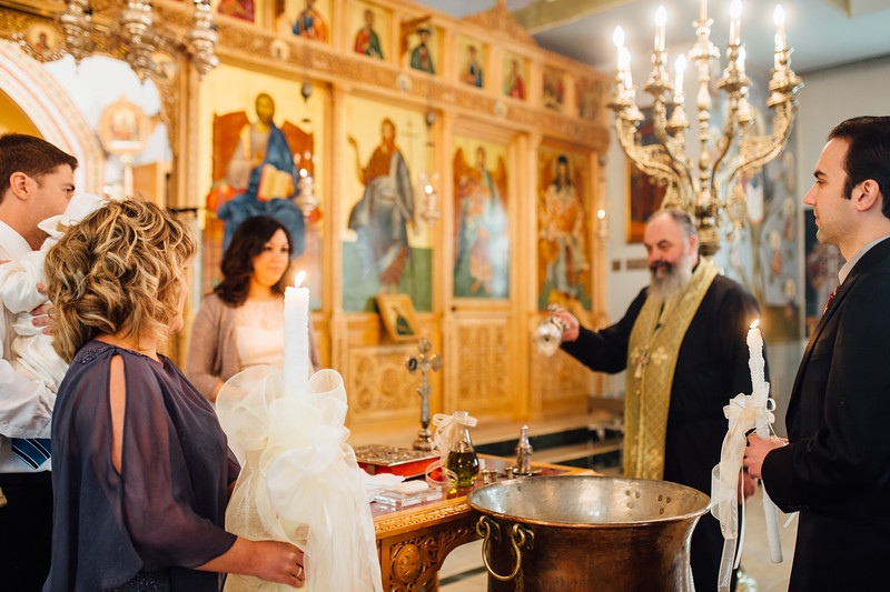 Baptism-Fotis-Gabriel-Evangelatos-4534.jpg