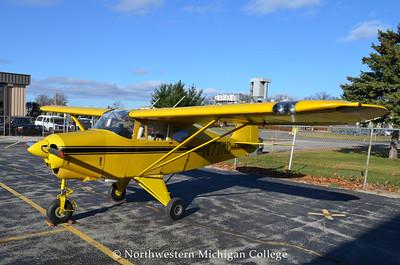 NMC Aircraft Auction