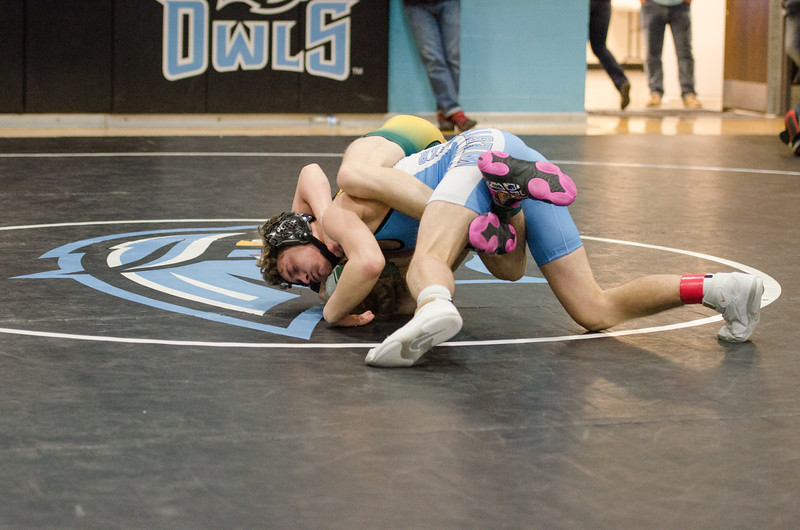 Carroll County Wrestling 2019-735.jpg