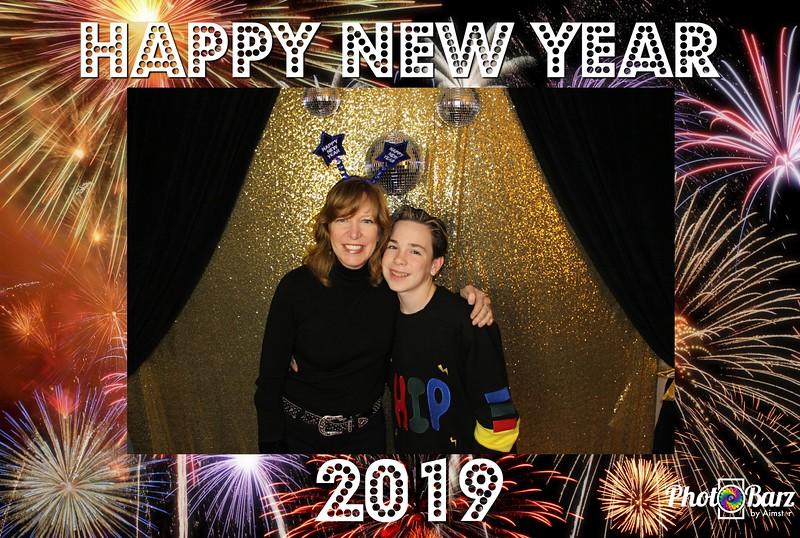 New Years 2019 Photobooth Pics (64).jpg