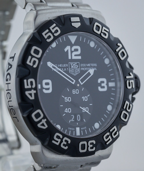 watch-116.jpg