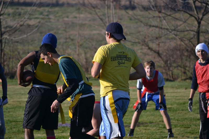 Turkey Bowl 2012 014.JPG