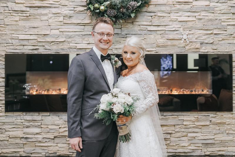 Nicole_Jason_Wedding_Holiday_Inn_Elgin_Illinois_December_30_2018-137.jpg