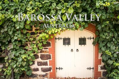 2015-02-15 - Baroosa Valley