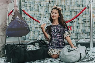 mar.14 - Netflix - Operação Fronteira (Shopping Eldorado)