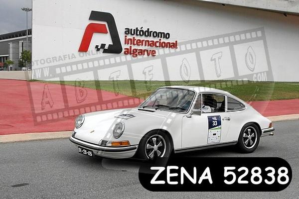 ZENA 52838.jpg
