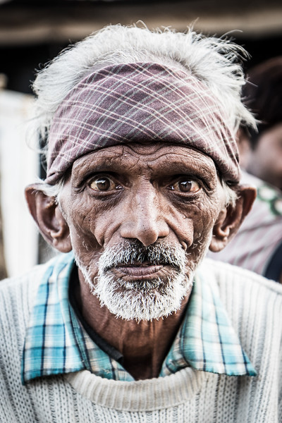 Portraits of India (31 of 42).jpg