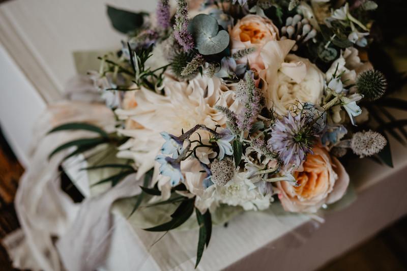 vince-wedding-47.jpg