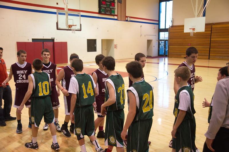 2013-01-18_GOYA_Basketball_Tourney_Akron_179.jpg