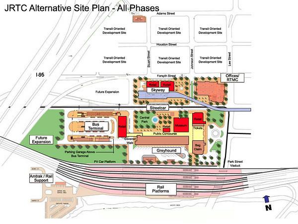 rebuilt station plan.jpg
