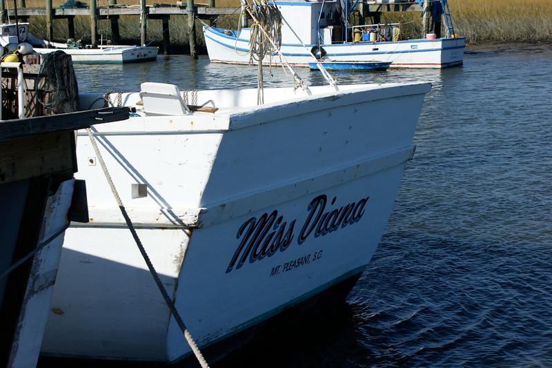 Campaign, Shrimp Boat 017.jpg