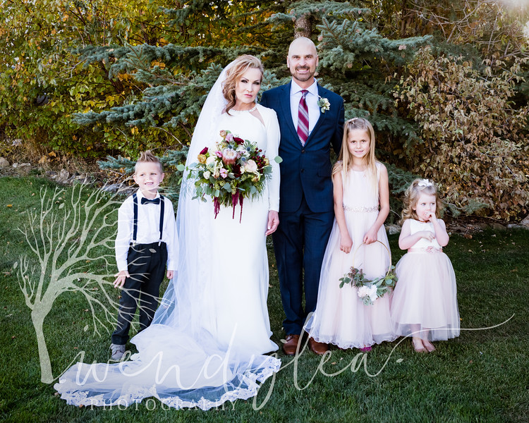 wlc Morbeck wedding 1082019-2.jpg