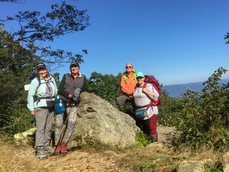 at hike-9077.jpg