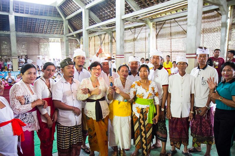 Bali sc2 - 210.jpg