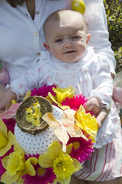 baby and BonnetDSC_1905.jpg