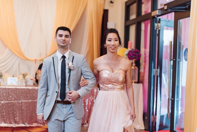 2018-09-15 Dorcas & Dennis Wedding Web-1043.jpg