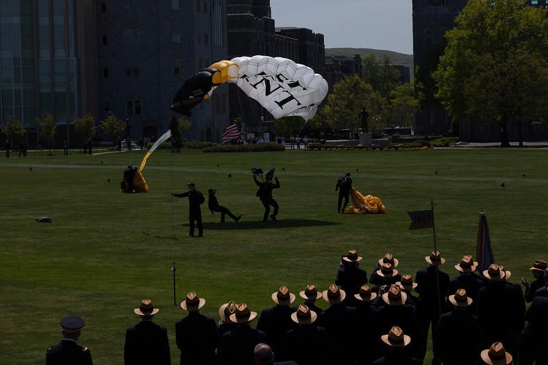West Point Class Reunion 2012-4654.jpg