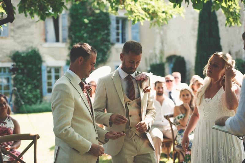 Awardweddings.fr_Amanda & Jack's French Wedding_0296.jpg