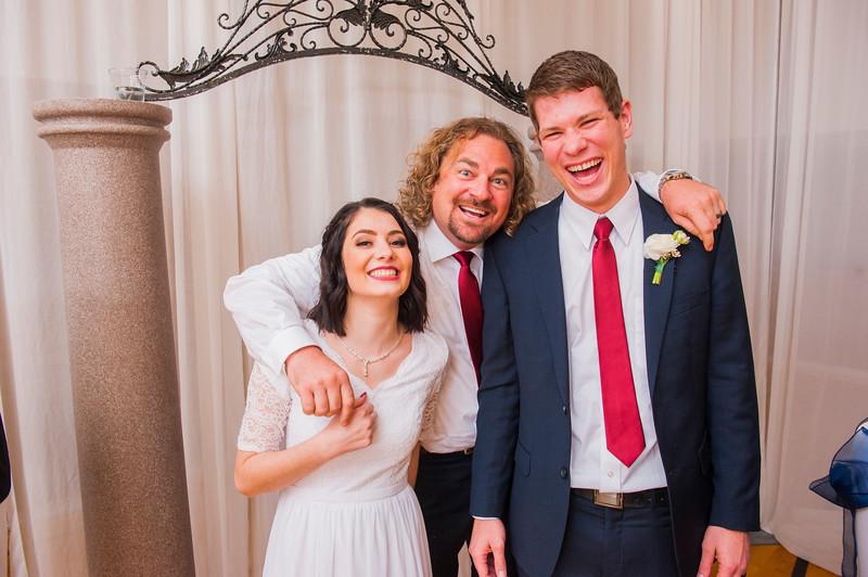 john-lauren-burgoyne-wedding-413.jpg