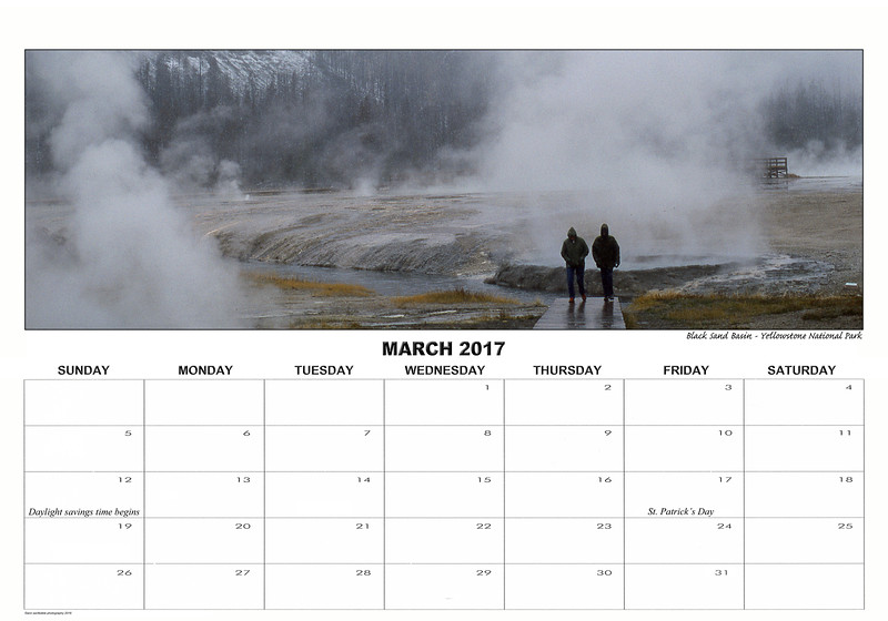 03MARCH2017PANOyellowstone.jpg
