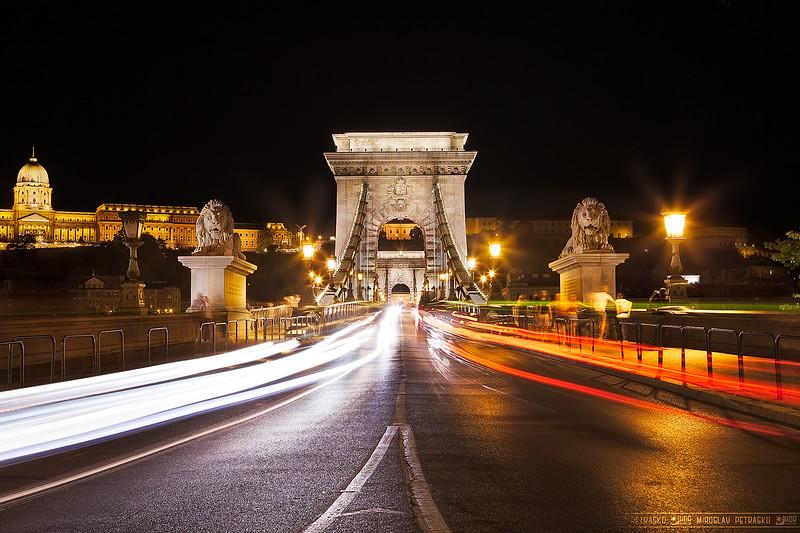 Budapest-IMG_6963-web.jpg
