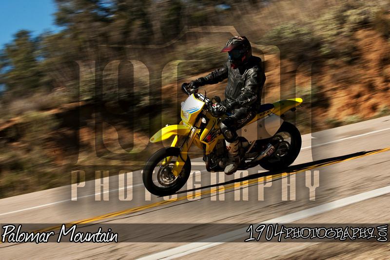 20110212_Palomar Mountain_0646.jpg